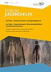 FORUM Jugendhilfe 3/2016