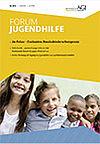 FORUM Jugendhilfe 2/2016