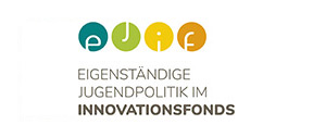 jugendgerecht.de: Innovationsfonds